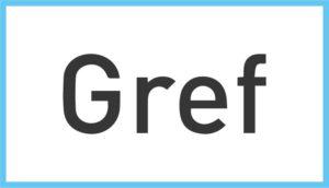GREF Grendene