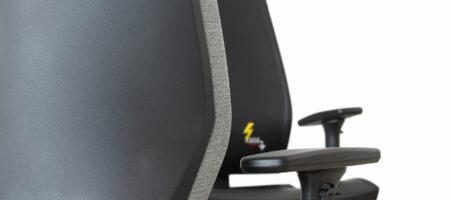 2 ESD Stühle von Gref Grendene